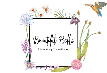 beautiful bells