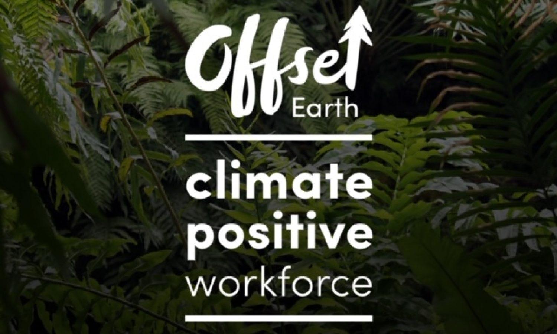 Cimate_Positive_Workforce-Forest
