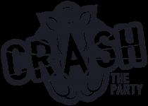 CrashThePartyLogo1