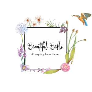 beautiful-bells-ident-FINAL
